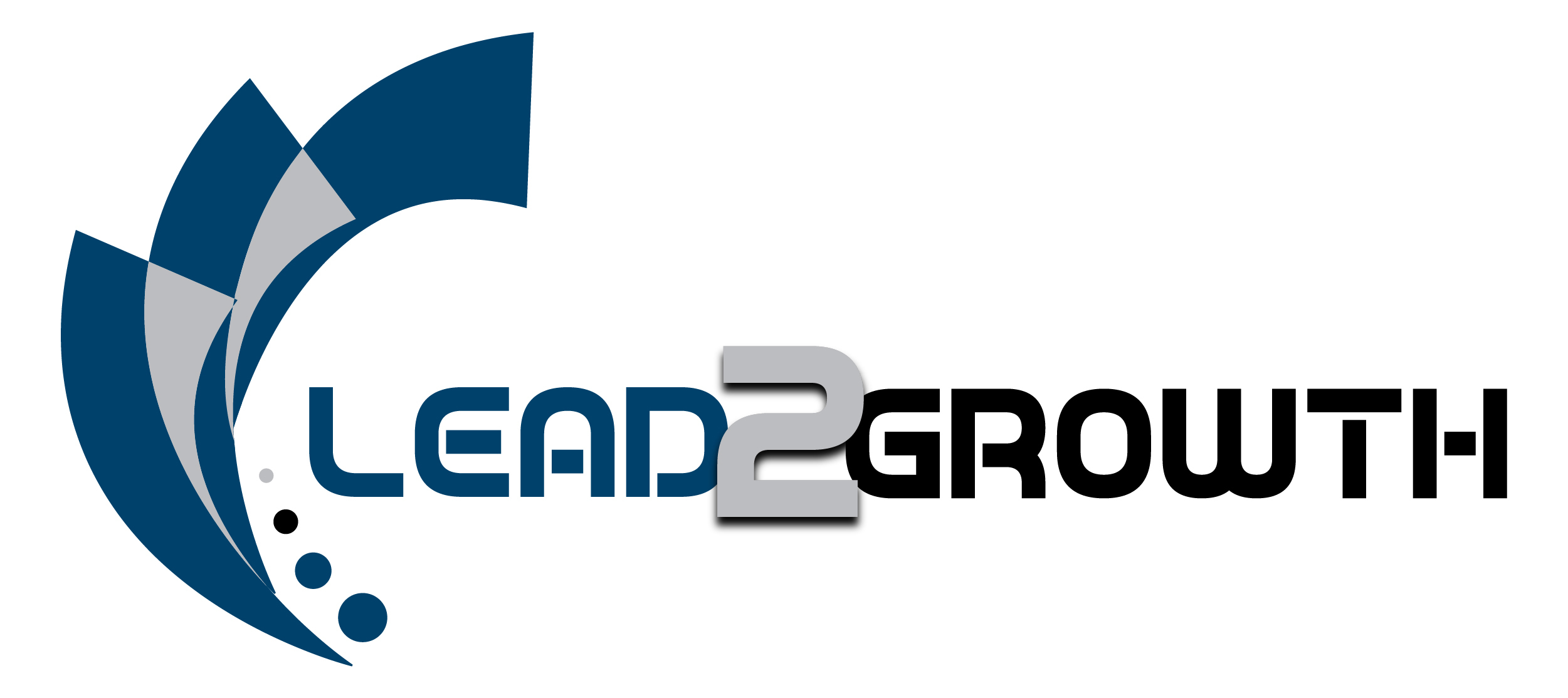 Lead2Growth